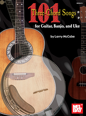 101-Three-Chord_songs-Larry-McCabe