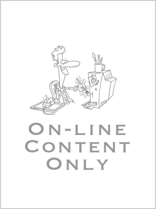 WEB_CONTENT_ONLY