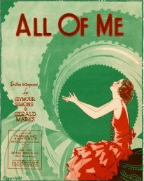 UL428-sheet_music.png