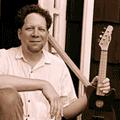Joel Eckhaus