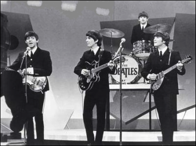 beatles_edsullivan