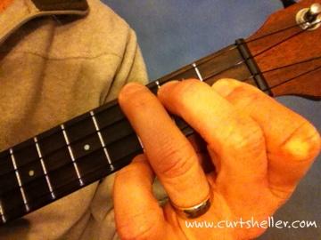 Ukulele ukulele chords lesson : LearningUkulele.com • Lessons, Songs, Books, Links and Ukulele ...