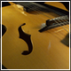 American Archtop