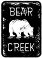 Bear Creek Guitars