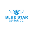 Blue Star Guitar Co.