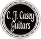 C. F. Casey Guitars
