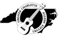 Greater Charlotte Ukulele Meetup