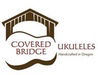 Covered Bridge Ukuleles