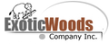 Exotic Woods Company Inc.