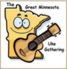 Great Minnesota Uke Gathering