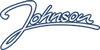 Johnson Musical Instruments