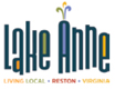 Lake Anne Plaza Ukulele Festival