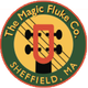 Magic Fluke Company