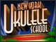 New York Ukulele School