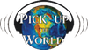 Pick Up The World