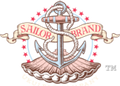 Sailor Brand Ukulele Co