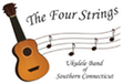 Ukulele Club and The Four Strings Ukulele Band of Southern Connecticut