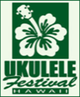 Ukulele Festival of Hawaii