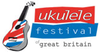 Ukulele Festival Of Great Britian